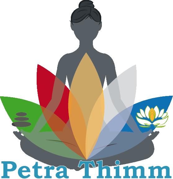 Petra Thimm